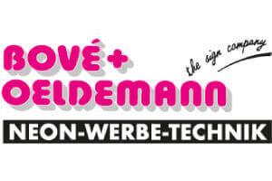 Bove-Oeldemann