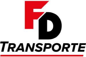 FD-Transporte