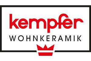 Kempfer-Wohnkeramik