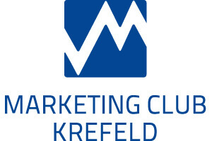 Marketingclub-Krefeld