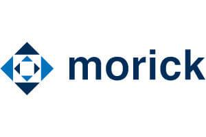 Morick
